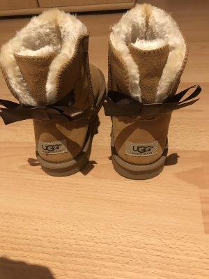 Ugg Boots Größe 39