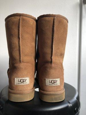 Ugg boots größe 42