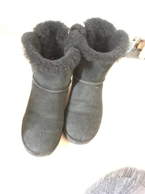 UGG Boots Herbst/ Winter