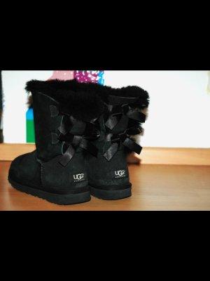 UGG Boots in Größe 36