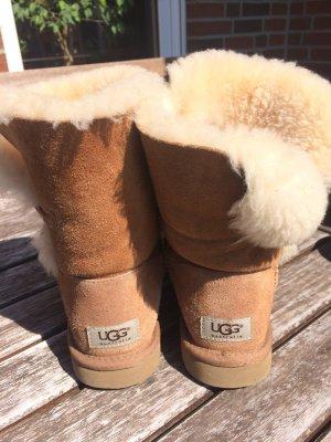 Ugg Boots klassisch Größe 38