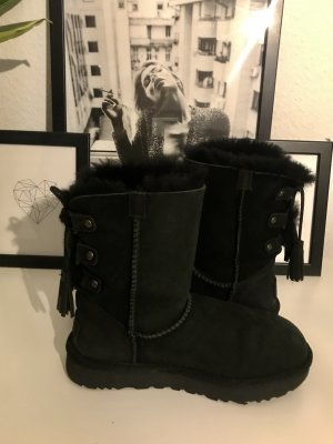 UGG Boots Kristabelle Limited Edition