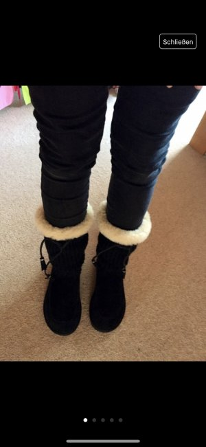 UGG Boots letztes Angebot !