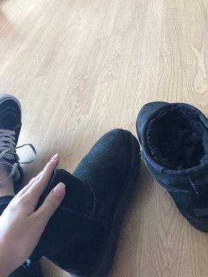 Ugg Boots Mini 38 Original