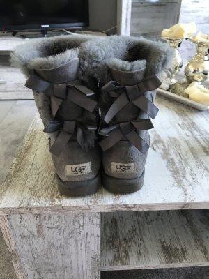 Ugg Boots Mittel lang
