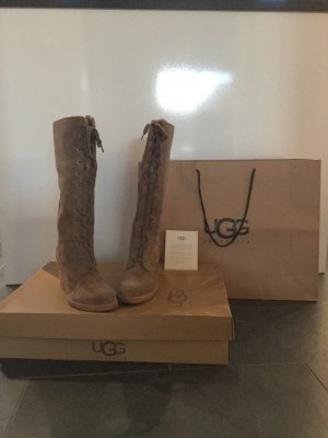 UGG Boots Modell AUBREE