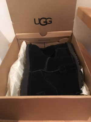 UGG Boots Modell Pearl Gr. 37