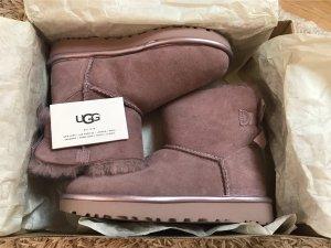 UGG Boots *NEU*