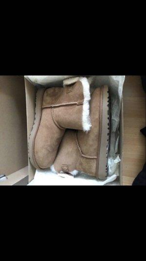 UGG Boots Neu!