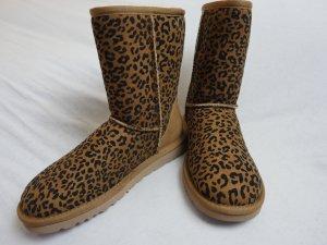 UGG Boots neu Grösse 37