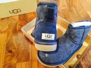 UGG Boots NEU - Leo-Style