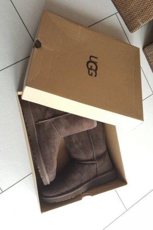 Ugg Boots Neu mit Verpackung