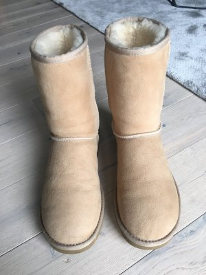 UGG Boots Neuwertig!