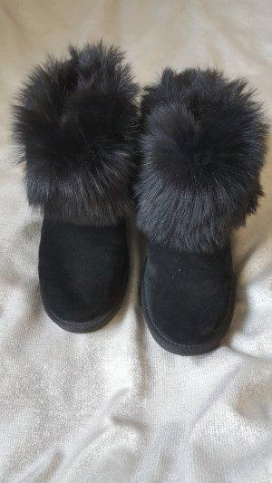 UGG Boots Original  100% Neu