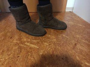 UGG Boots Original,braun,Größe 37