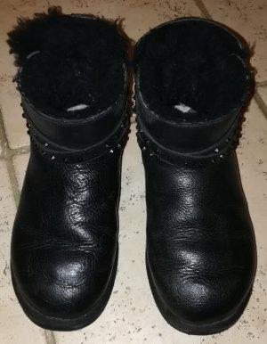 UGG Boots original, wie neu Gr.36
