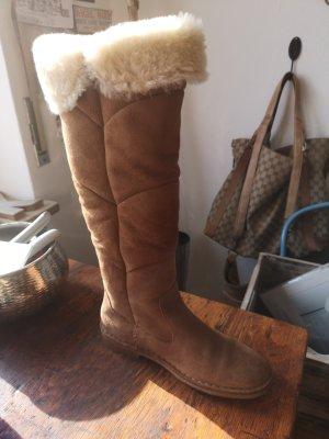 UGG Boots Samantha Gr. 38