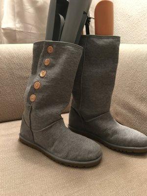 UGG Boots Stiefel 41 ungetragen