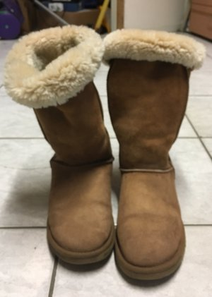 UGG Boots / Stiefel Classic Tall