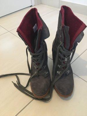 UGG Boots / Stiefel für den Winter