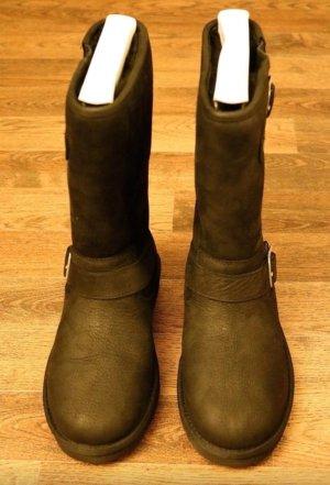 UGG Boots Sutter Gr. 36 ungetragen