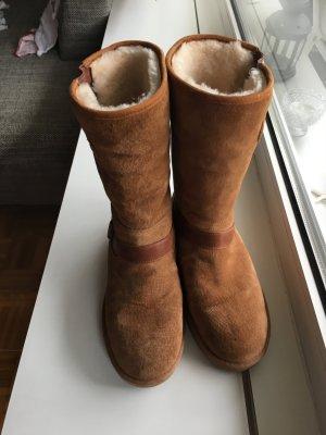 Ugg Boots Sutter Gr. 42 neu
