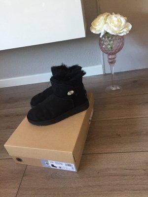 Ugg Boots Swarovski
