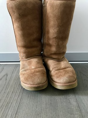Ugg Boots Tall Classic