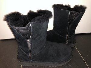 Ugg Boots Tredlite