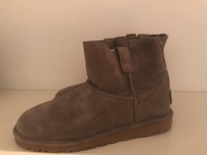 UGG Boots Unlined Classic