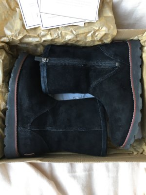 UGG Boots Waterproof, Gr. 37