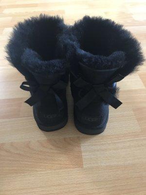 Ugg Boots *wie neu*