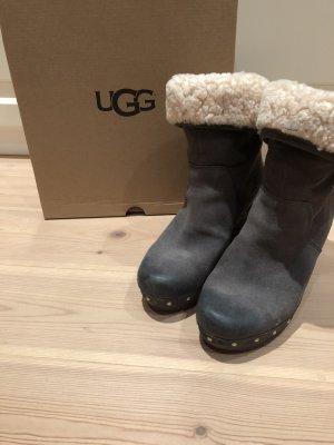 UGG Clogs Gr 37