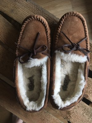 UGG DAKOTA Original's