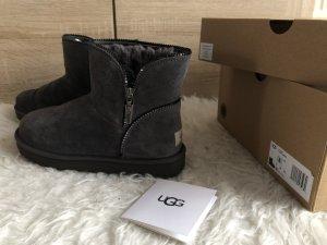 UGG Florence mini grey