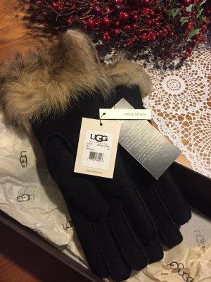 UGG Handschuhe Gr.M