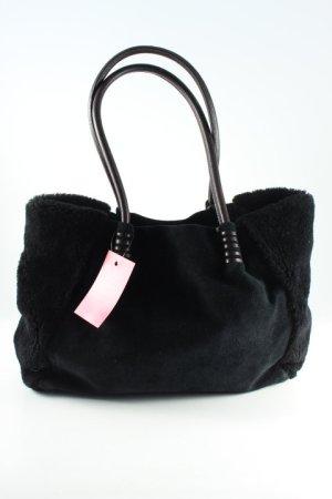 UGG Handtasche mehrfarbig Casual-Look