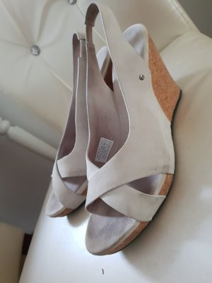 UGG Keil Sandaletten