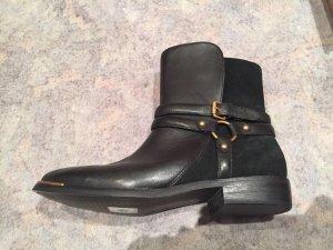 UGG Kelby Boots Stiefeletten *NEU* Stiefel Leder 40