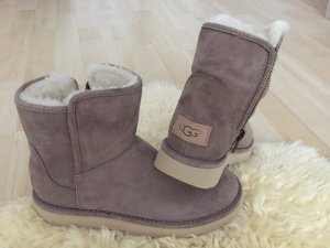 UgG, Neu!!!!! Snowboot Abree Mini