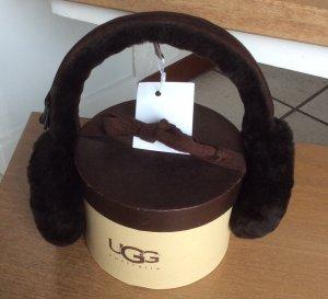 UGG Australia Cache-oreilles brun
