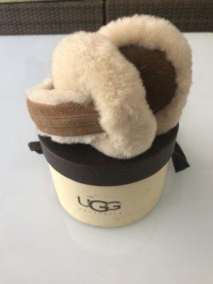 UGG Ohrwärmer/ Ohrenschützer