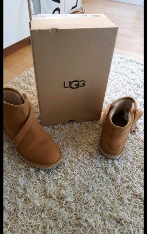 Ugg original Boots Rella