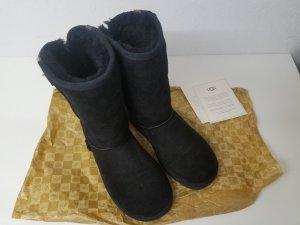 UGG Original Stiefel Boots gr. 40