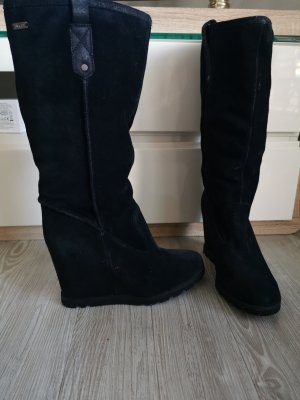Ugg's Stiefel