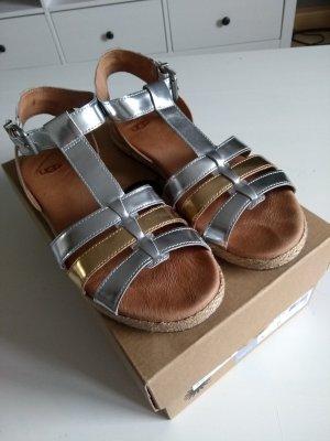 UGG Sandale Größe 38