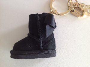 UGG Porte-clés noir