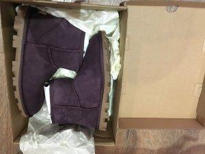 UGG Schuhe für Damen Gr. 38