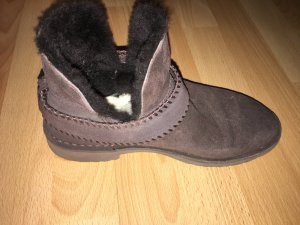 UGG Schuhe Größe 37.