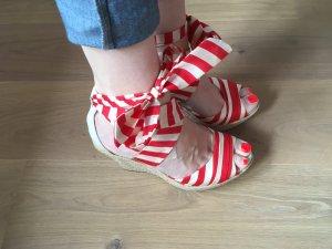 UGG Schuhe Wedges